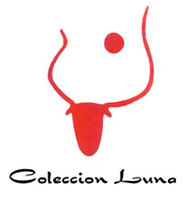 Coleccion Luna: Boutique Handbag & Custom Boot Maker